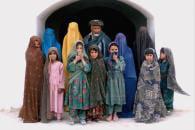 http://www.linternaute.com/cinema/film/un-pays-un-film/image/kandahar-2001-10-g-cinema-films-1871401.jpg