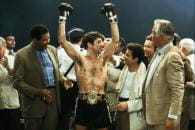 http://www.linternaute.com/cinema/star-cinema/meilleurs-films-robert-de-niro/image/raging-bull-1980-01-g-cinema-stars-1880031.jpg