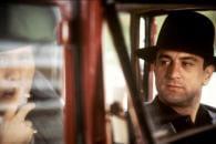 http://www.linternaute.com/cinema/star-cinema/meilleurs-films-robert-de-niro/image/il-etait-une-fois-en-amerique-1984-05-g-cinema-stars-1880071.jpg