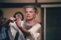 http://www.linternaute.com/cinema/star-cinema/meilleurs-films-john-cassavetes/image/femme_influence_1-cinema-stars-1881027.jpg