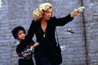 http://www.linternaute.com/cinema/star-cinema/meilleurs-films-john-cassavetes/image/gloria-1980-02-g-cinema-stars-1881112.jpg