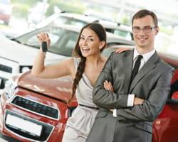 bon plan n 10 les courtiers 15 conseils pour acheter sa voiture moins cher linternaute. Black Bedroom Furniture Sets. Home Design Ideas