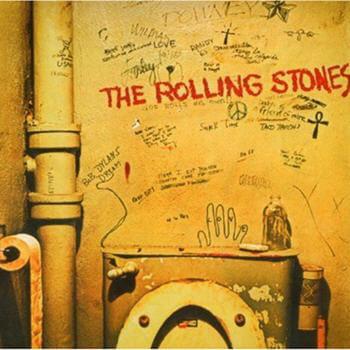 http://www.linternaute.com/musique/magazine/temoignages/vos-plus-belles-pochettes-d-albums/image/the-rolling-stones-18985.jpg