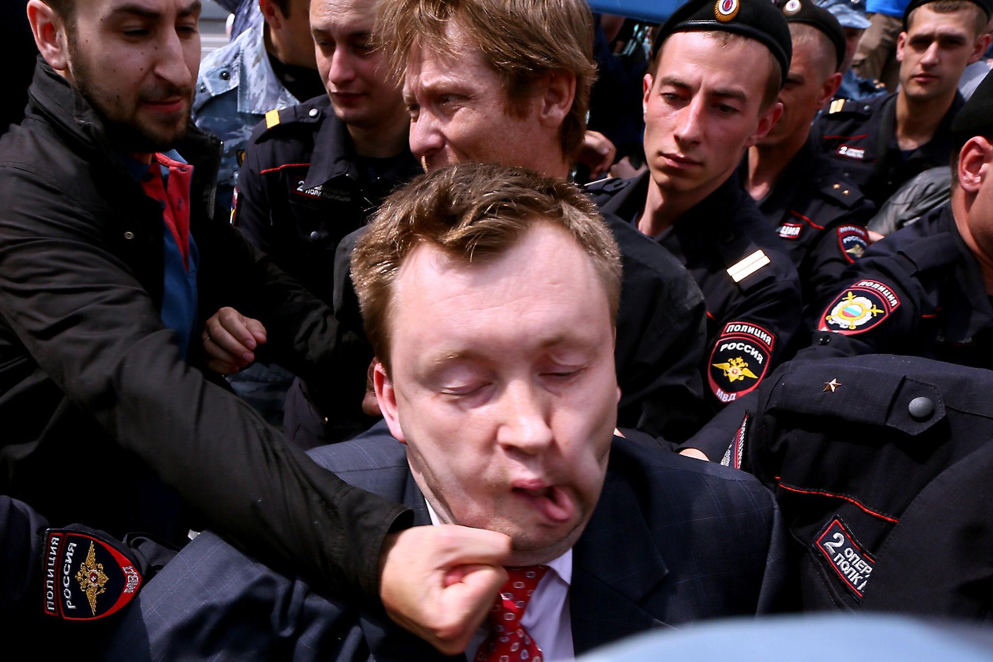 gey-moskva-vk