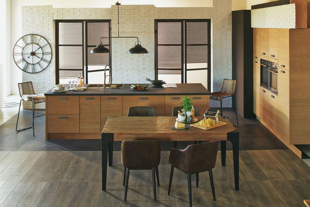 les lots font leur show en cuisine lot de cuisine. Black Bedroom Furniture Sets. Home Design Ideas