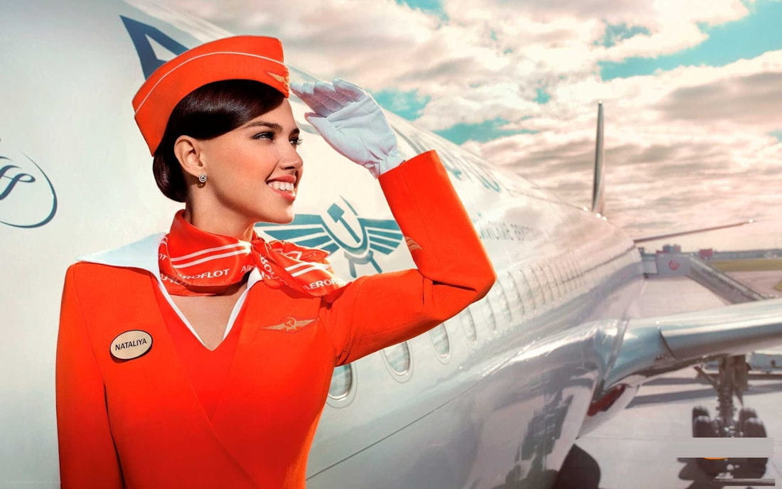 Вакансии стюардессы без опыта работы - 915e