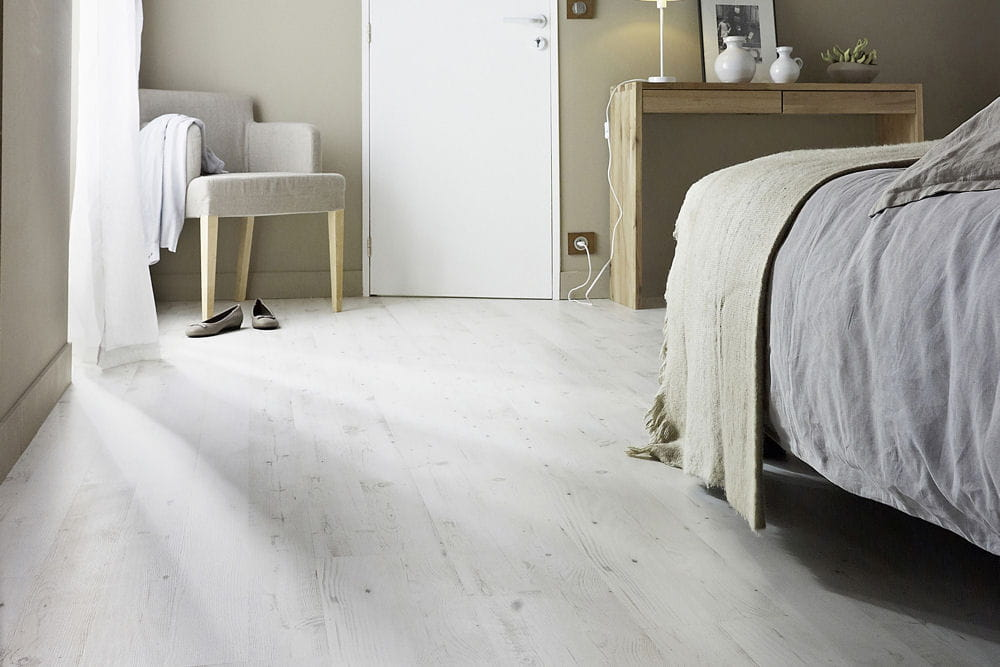 sol stratifi koncept de castorama des id es de sol pour. Black Bedroom Furniture Sets. Home Design Ideas