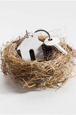 20 conseils pour choisir le meilleur contrat d 39 assurance habitation 20 conseils pour choisir. Black Bedroom Furniture Sets. Home Design Ideas