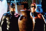 http://www.linternaute.com/cinema/film/films-les-plus-decevants/image/batman-et-robin-1997-04-g-cinema-films-1958021.jpg