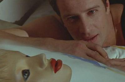 http://www.linternaute.com/cinema/magazine/couples-improbables-au-cinema/image/3oqez98s-cinema-magazine-1968847.jpg