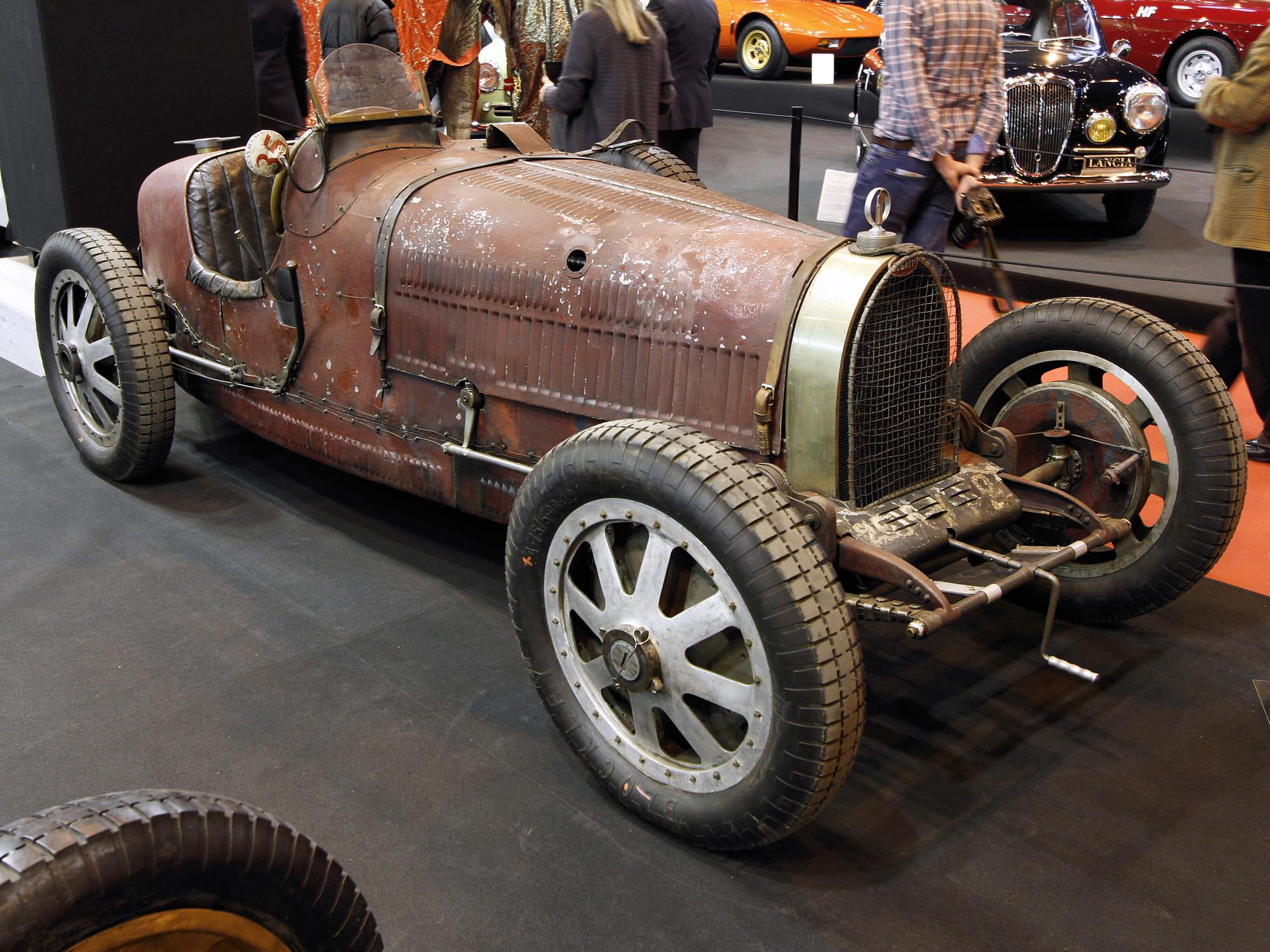 bugatti type 35 c grand prix. Black Bedroom Furniture Sets. Home Design Ideas