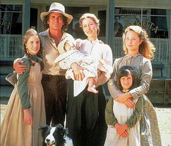 Série familiale préférée ? La-petite-maison-dans-la-prairie-350-television-serie-tv-19780