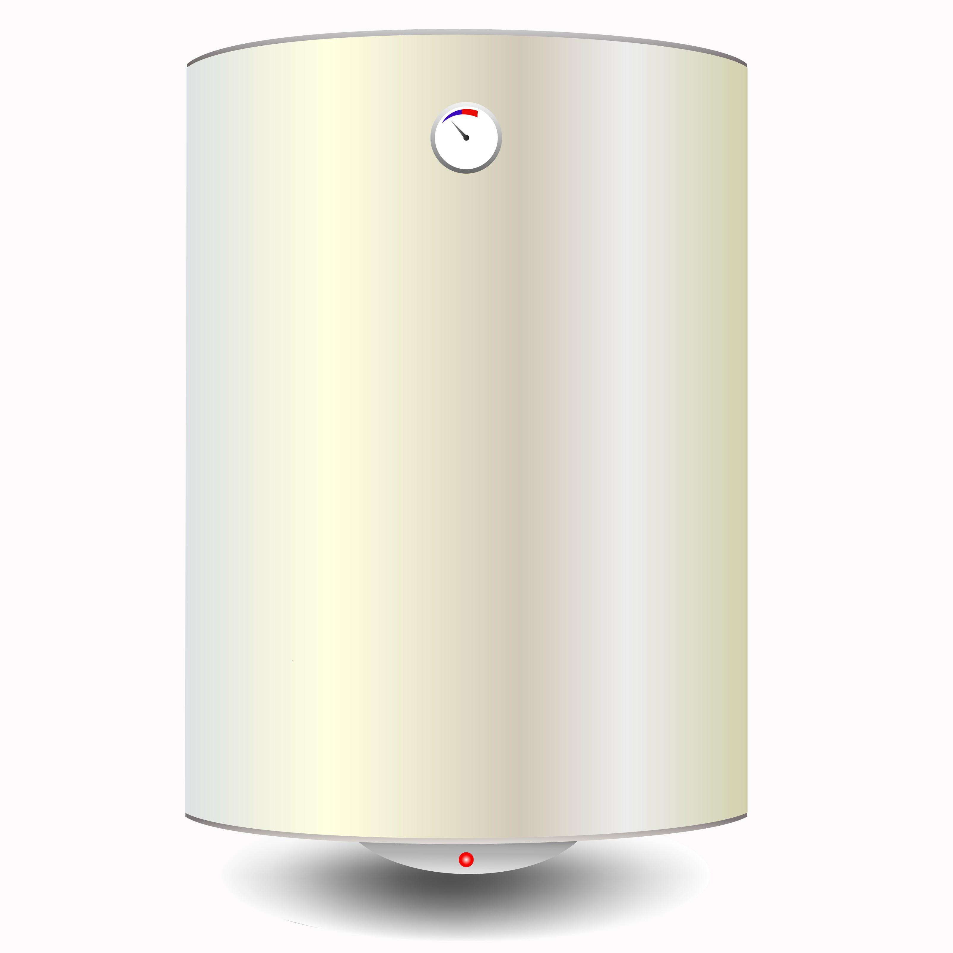 Des gestes simples pour conomiser l 39 eau chaude r duire sa facture d 3 - Reduire sa facture d eau ...