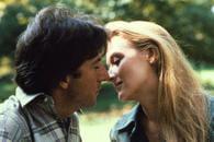 http://www.linternaute.com/cinema/magazine/pires-ruptures-au-cinema/image/hbhpxsvg-cinema-magazine-1984941.jpg