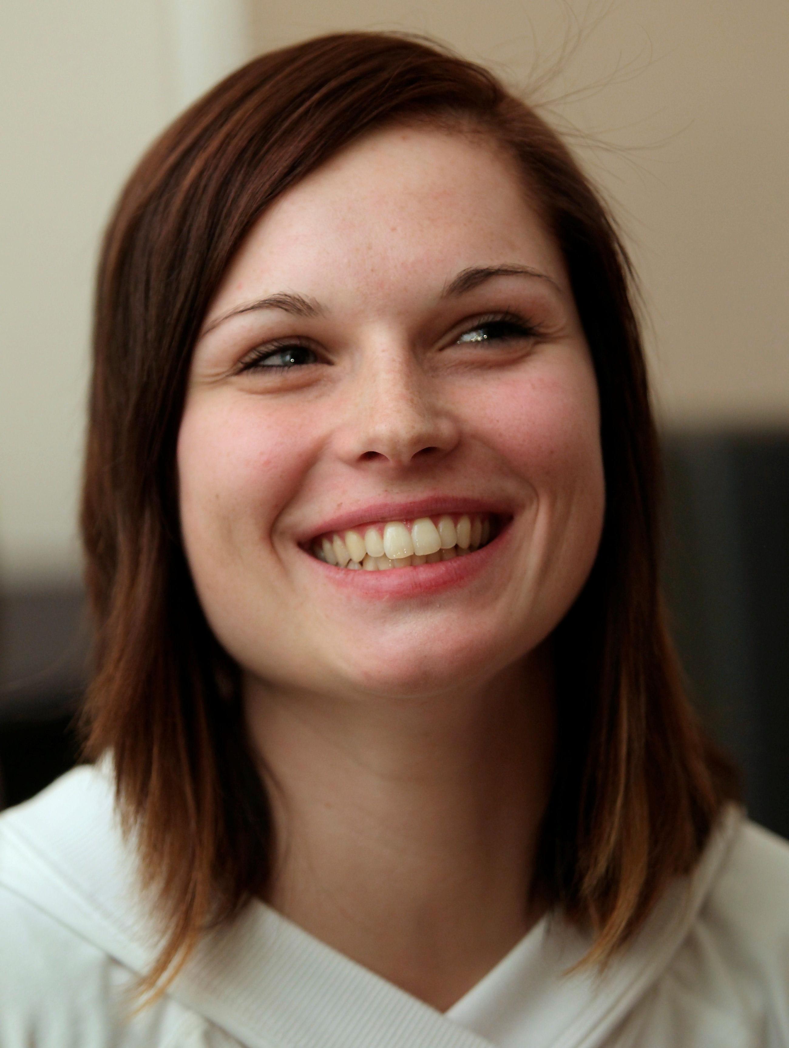 anna fenninger skirennläuferin zustimmen http www team williamhill chancen williamhill frankreich ulm de ...