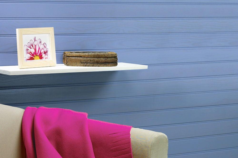 une peinture tanche multi supports 20 peintures pour. Black Bedroom Furniture Sets. Home Design Ideas