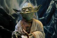 http://www.linternaute.com/cinema/coulisses/anecdotes-coulisses-star-wars/image/yoda_fre-cinema-coulisses-2004976.jpg