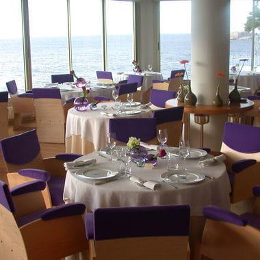 Petit Fut Ef Bf Bd Nice Restaurant