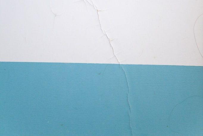 Avant le mur refaire avant apr s une salle de bains r nov e du sol au plafond linternaute - Refaire mur salle de bain ...
