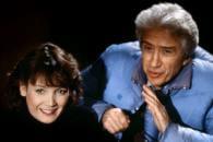 http://www.linternaute.com/cinema/star-cinema/dossier/quand-les-realisateurs-filment-leurs-amours/image/amour-a-mort-1984-tou-01-g-cinema-stars-2019151.jpg