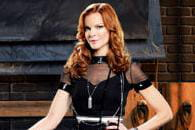 http://www.linternaute.com/cinema/star-cinema/rousses-et-fatales/image/marcia-cross-cinema-stars-2030838.jpg
