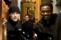 http://www.linternaute.com/cinema/star-cinema/meilleures-blagues-george-clooney/image/ocean-s-twelve-2004-24-g-cinema-stars-2032711.jpg