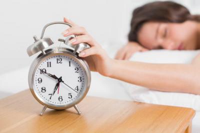 Changement d 39 heure 2014 l 39 heure d 39 t c 39 est pour quand date officielle linternaute - Date changement d heure ...