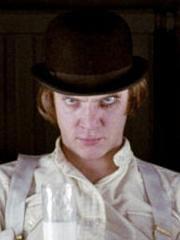 http://www.linternaute.com/cinema/star-cinema/ces-acteurs-et-actrices-qui-ont-pris-un-risque-dans-un-film/image/orange-cinema-stars-2036752.jpg