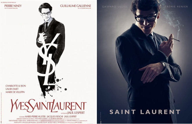 http://www.linternaute.com/cinema/magazine/la-guerre-des-films-concurrents/image/yves-cinema-magazine-2041257.jpg