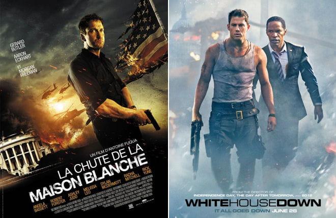 http://www.linternaute.com/cinema/magazine/la-guerre-des-films-concurrents/image/maison-cinema-magazine-2041366.jpg