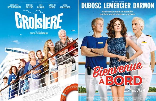 http://www.linternaute.com/cinema/magazine/la-guerre-des-films-concurrents/image/croisia-re-cinema-magazine-2041394.jpg