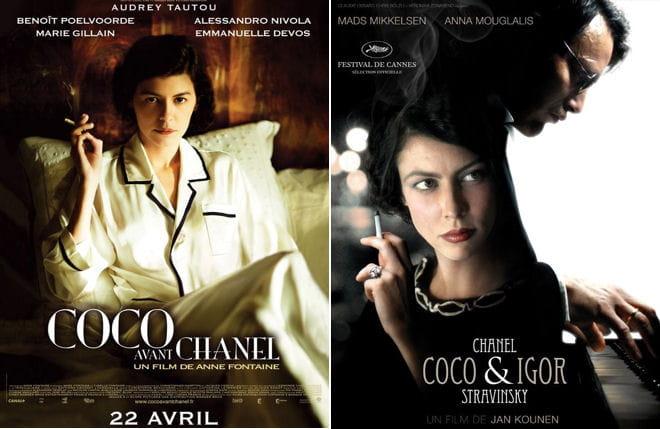 http://www.linternaute.com/cinema/magazine/la-guerre-des-films-concurrents/image/coco-cinema-magazine-2041443.jpg