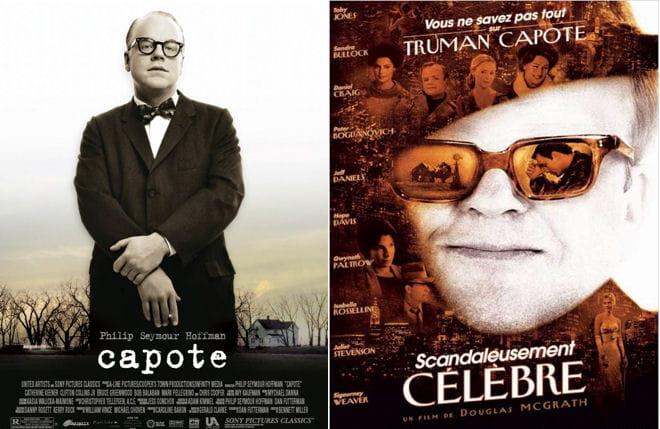 http://www.linternaute.com/cinema/magazine/la-guerre-des-films-concurrents/image/truman-cinema-magazine-2041481.jpg