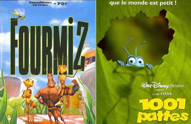http://www.linternaute.com/cinema/magazine/la-guerre-des-films-concurrents/image/fourmiz-cinema-magazine-2041501.jpg