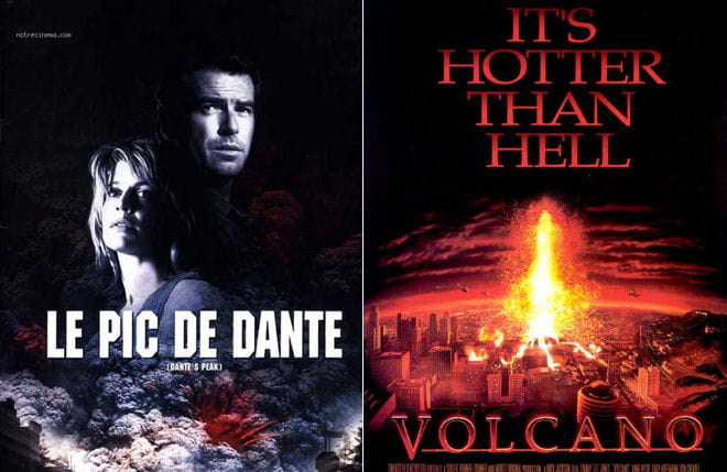 http://www.linternaute.com/cinema/magazine/la-guerre-des-films-concurrents/image/dante-cinema-magazine-2041518.jpg