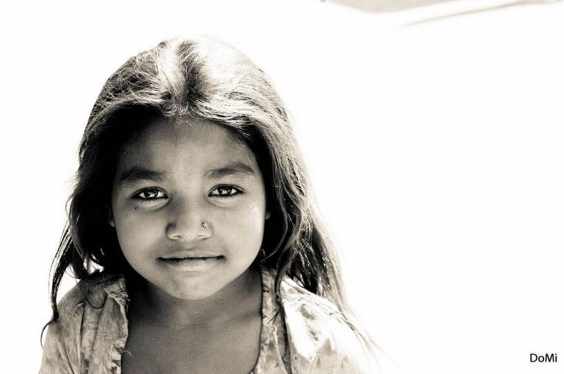 En Inde, une femme condamne un viol collectif