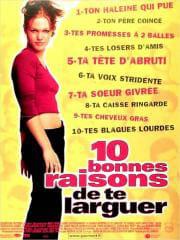 http://www.linternaute.com/cinema/coulisses/meilleures-accroches-sur-les-affiches-de-films/image/10-bonnes-raisons-de-te-larguer-affiche-7471-cinema-coulisses-2042515.jpg