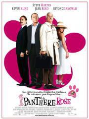 http://www.linternaute.com/cinema/coulisses/meilleures-accroches-sur-les-affiches-de-films/image/18475979-cinema-coulisses-2042565.jpg