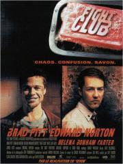 http://www.linternaute.com/cinema/coulisses/meilleures-accroches-sur-les-affiches-de-films/image/l-affiche-originale-du-film-culte-fight-club-cinema-coulisses-2042628.jpg