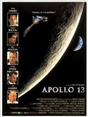 http://www.linternaute.com/cinema/coulisses/meilleures-accroches-sur-les-affiches-de-films/image/apollo-13-1995-aff-01-g-cinema-coulisses-2042634.jpg