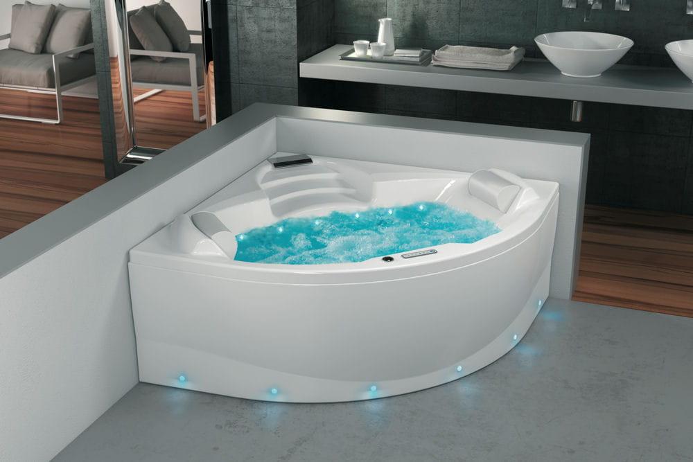Baignoire Pour Deux : une baignoire pour deux faites entrer la baln o dans ~ Premium-room.com Idées de Décoration