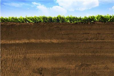 Les frais d 39 tude du sol 1 000 euros minimum faire for Combien coute une etude de sol