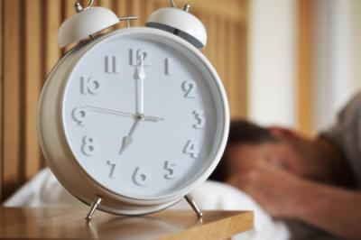 changement d 39 heure 2014 c 39 est pour ce dimanche linternaute. Black Bedroom Furniture Sets. Home Design Ideas