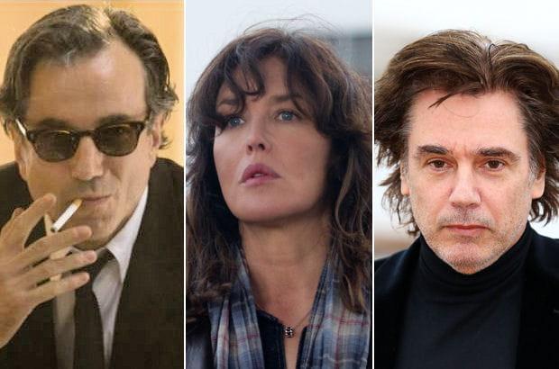 http://www.linternaute.com/cinema/magazine/ces-stars-qui-ont-un-e-ex-en-commun/image/image3-cinema-magazine-2071031.jpg