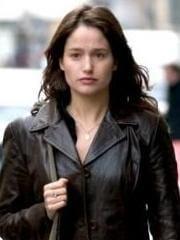 http://www.linternaute.com/cinema/star-cinema/dossier/belles-mais-dangereuses-ces-actrices-qui-ont-joue-les-mechantes/image/472232-marie-gillain-nathalie-dans-l-appat-cinema-stars-2079787.jpg