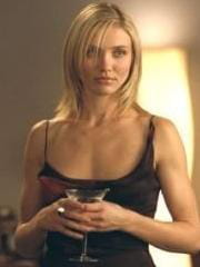 http://www.linternaute.com/cinema/star-cinema/dossier/belles-mais-dangereuses-ces-actrices-qui-ont-joue-les-mechantes/image/471907-cameron-diaz-julie-dans-vanilla-sky-cinema-stars-2079792.jpg