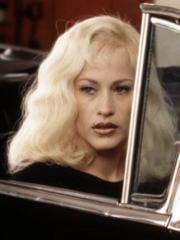 http://www.linternaute.com/cinema/star-cinema/dossier/belles-mais-dangereuses-ces-actrices-qui-ont-joue-les-mechantes/image/lost-highway-1997-09-g-cinema-stars-2079832.jpg