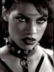 http://www.linternaute.com/cinema/star-cinema/dossier/belles-mais-dangereuses-ces-actrices-qui-ont-joue-les-mechantes/image/472555-rosario-dawson-gail-dans-sin-city-cinema-stars-2079836.jpg