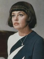 http://www.linternaute.com/cinema/star-cinema/dossier/belles-mais-dangereuses-ces-actrices-qui-ont-joue-les-mechantes/image/la_mariee_etait_en_noir_1967_de_francois_truffaut_portrait_w532-cinema-stars-2079875.jpg