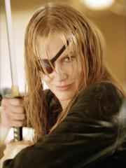 http://www.linternaute.com/cinema/star-cinema/dossier/belles-mais-dangereuses-ces-actrices-qui-ont-joue-les-mechantes/image/kill-bill-vol-2-2004-13-g-cinema-stars-2079885.jpg